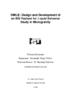 Elhariry, Mohamed_IPR (13.5 MO) Adobe Acrobat PDF - application/pdf