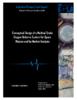 Tahmid, Tasmia_IPR (18.0MB) Adobe Acrobat PDF - application/pdf