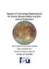 Watson, Sarah_IPR (18.0MB) Adobe Acrobat PDF - application/pdf