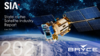 State of the Satellite Industry Report 2021 - application/pdf