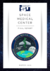 2021_Space medical center_Full report (6.62MB) - application/pdf
