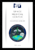 2021_Space medical center_Executive summary (29.4MB) - application/pdf