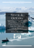 2021_Space and oceans_Full report (5.06MB) - application/pdf