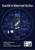 2021_Golden record_Full report (4.91MB) - application/pdf