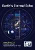 2021_Golden record_Executive summary (21.7MB) - application/pdf