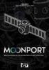 2021_Mobility Moonport_Full report (9.79MB) - application/pdf