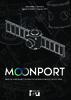 2021_Mobility Moonport_Executive summary (5.85MB) - application/pdf