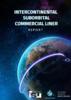 2021_Suborbital_Full report (2.44MB) - application/pdf