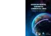 2021_Suborbital_Executive summary (6.19MB) - application/pdf