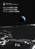 2021_Lunar base_Full report (22.3MB) - application/pdf