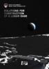 2021_Lunar base_Executive summary (6.43MB) - application/pdf