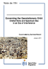 Governing the geostationay orbit - application/pdf
