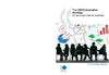 The OECD innovation strategy - application/pdf