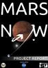 MarsNOW_Final report (6.2 MB) - application/pdf