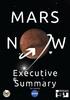 MarsNOW_Executive summary (13.5 MB) - application/pdf