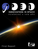Open innovation final report (4.2MB) - application/pdf