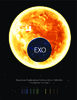 Exoplanet final report (10.1MB) - application/pdf