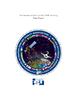 AMOOS final report (24.0MB) - application/pdf