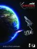 AMOOS executive summary (12.6 MB) - application/pdf