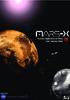 Mars-X final report (15.4 MB) - application/pdf