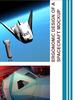 BASKARAN Balachandar INT report (10.8 MB) - application/pdf