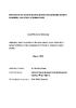DANZANGI Lawal INT report (1.65 MB) - application/pdf