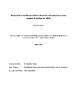 HERNANDEZ Raul INT report (2.30 MB) - application/pdf