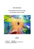 WANG Xia INT report (1.60 MB) - application/pdf