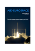 The european space industry 2012 - application/pdf