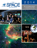 The space report 2014 - application/pdf