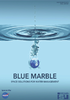 Blue Marble final report (7.01MB) - application/pdf