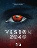 Vision 2040 executive summary (11.2 MB) - application/pdf