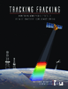 Tracking fracking executive summary (18.6 MB) - application/pdf