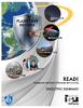 READI executive summary (38.7 MB) - application/pdf