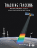 Tracking fracking final report (5.72 MB) - application/pdf