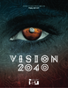 Vision 2040 final report (10.2 MB) - application/pdf