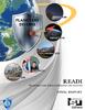 READI final report (5.38 MB) - application/pdf
