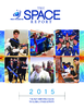 The space report 2015 - application/pdf