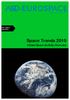 Space trends 2015 - application/pdf