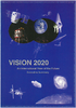 Vision 2020_Executive summary (8.42 MB) - application/pdf