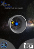 Astra Planeta_Executive summary (23MB) - application/pdf