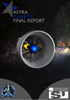 Astra Planeta_Final report (6.6MB) - application/pdf