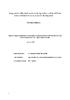 Suleiman, Nurudeen_INT report (1.60MB) - application/pdf