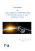 Dhillon, Yadvender Singh_IP (2.06MB) - application/pdf