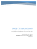 Guzman, Melissa_IP (1.42MB) - application/pdf