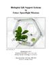 Ramos, Brian_IP (1.70MB) - application/pdf