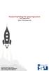 Sherriff, Abigail Elizabeth_IP (21.4MB) - application/pdf