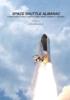 Space Shuttle almanac_1.pdf - application/pdf