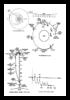 Space Shuttle almanac_2.pdf - application/pdf