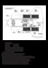 Space Shuttle almanac_3.pdf - application/pdf